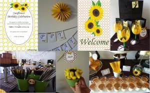 sunflowerpics2